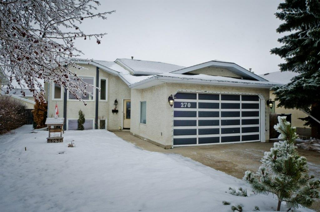 Listing A1064298 - Large Photo # 36