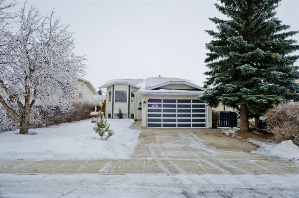 Listing A1064298 - Large Photo # 35