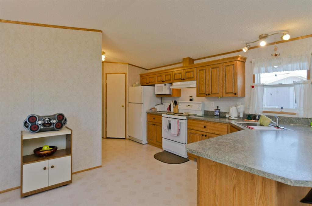 Listing A1064382 - Large Photo # 24