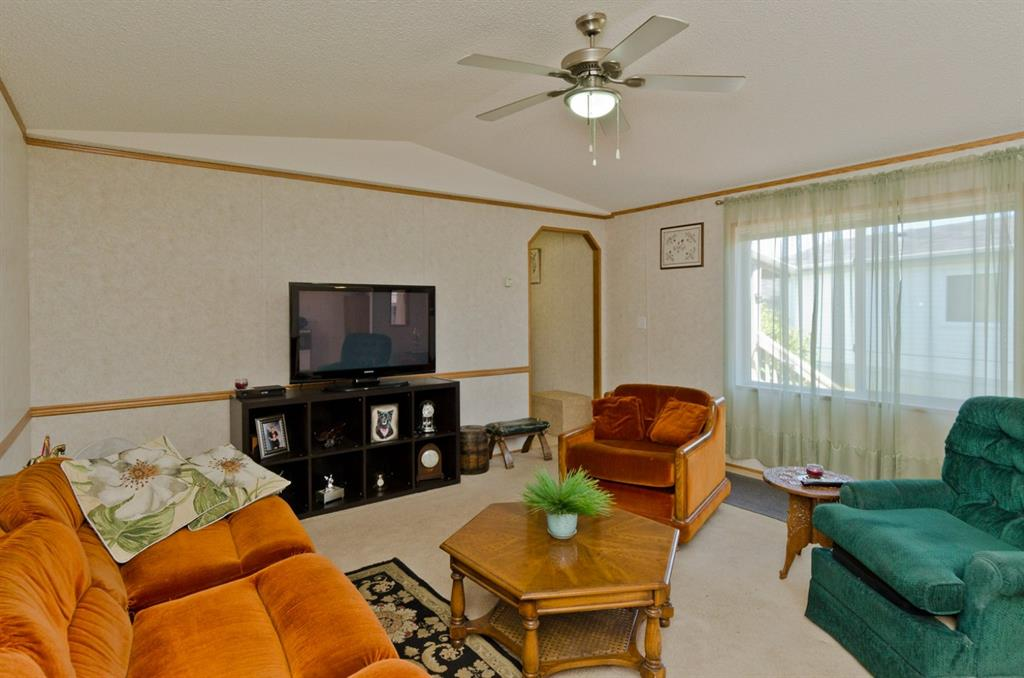 Listing A1064382 - Large Photo # 21