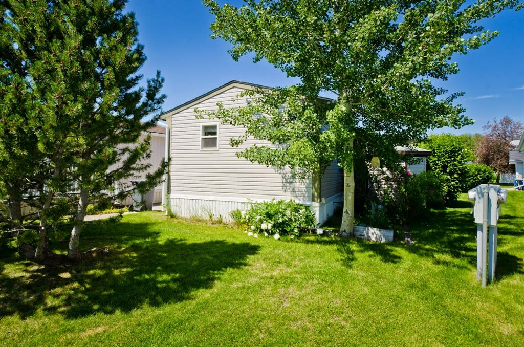 Listing A1064382 - Large Photo # 7