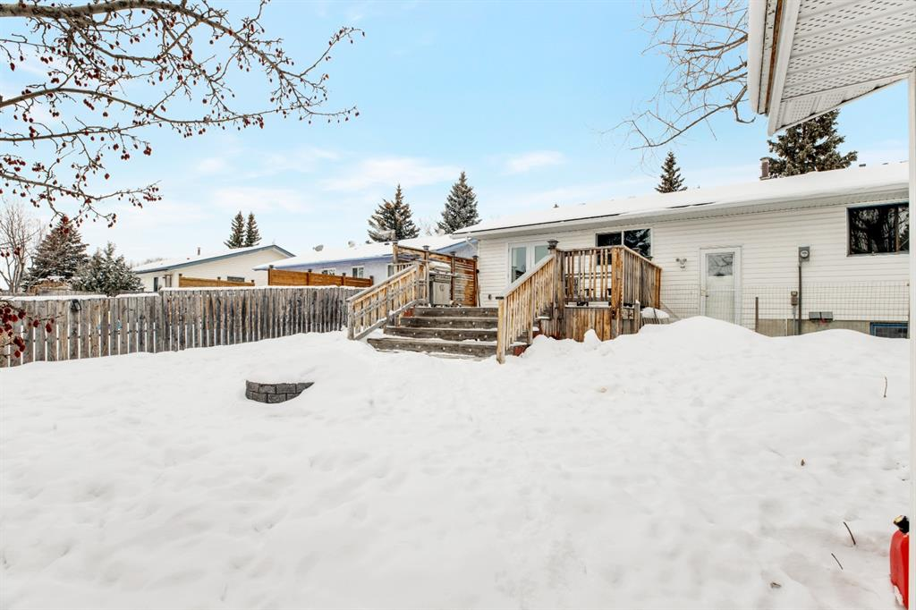 Listing A1064489 - Large Photo # 32