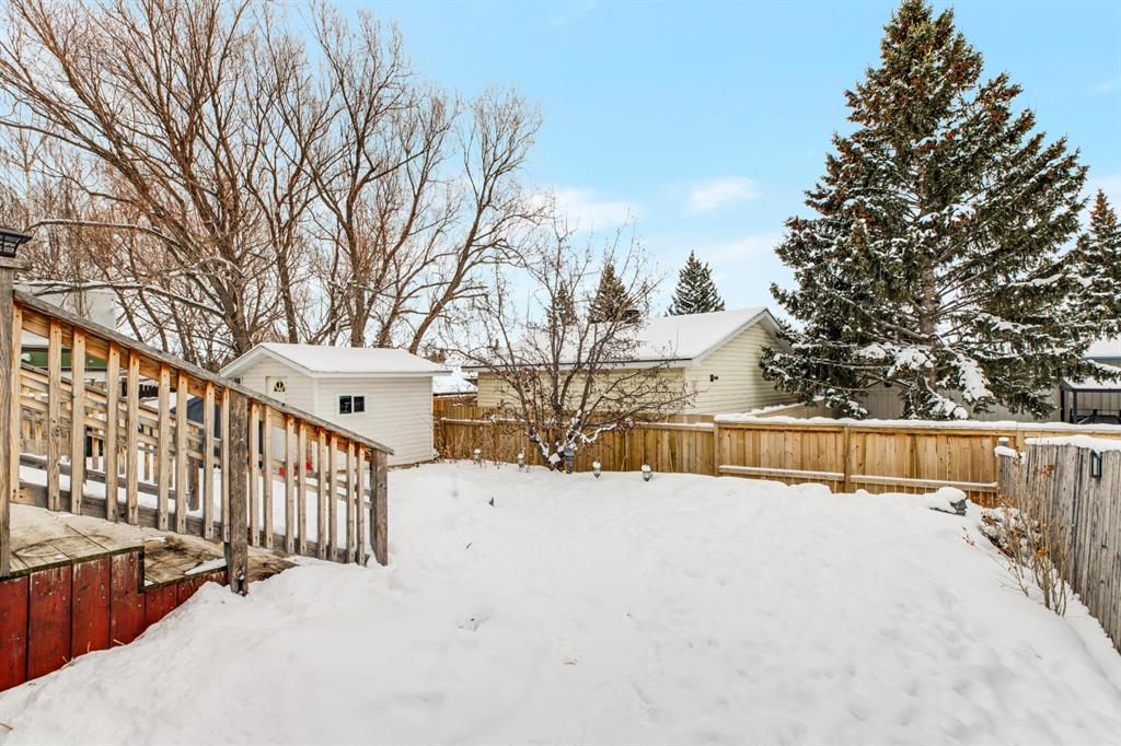 Listing A1064489 - Large Photo # 34