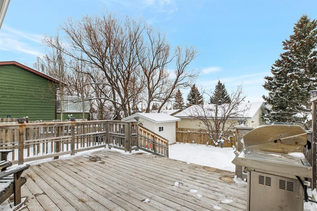 Listing A1064489 - Large Photo # 30
