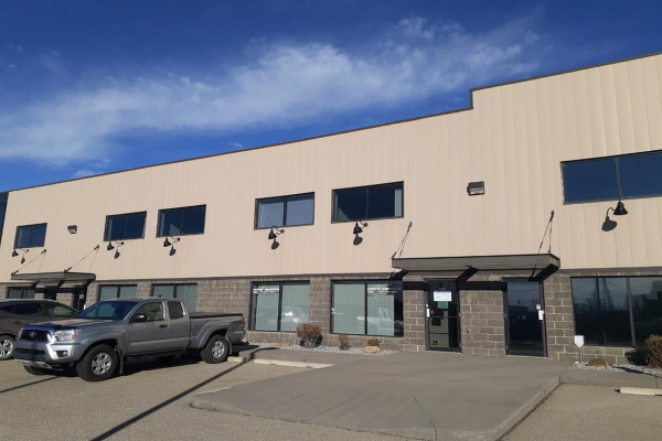 10615 48 Street SE, Calgary