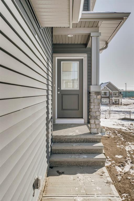 Listing A1064851 - Large Photo # 3