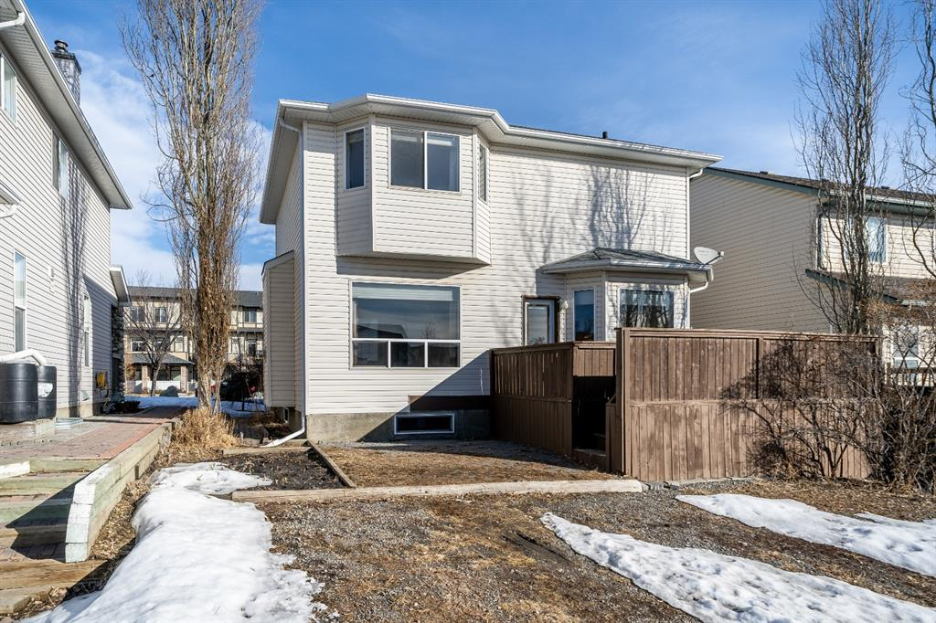 Listing A1064901 - Large Photo # 35