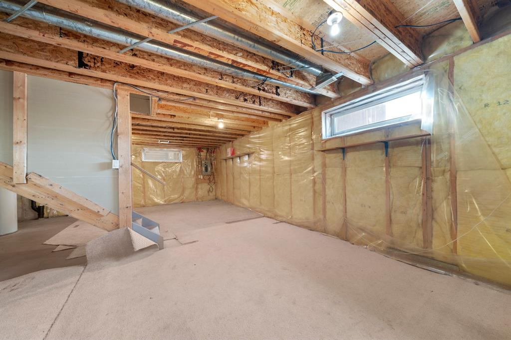 Listing A1064901 - Thumbmnail Photo # 30