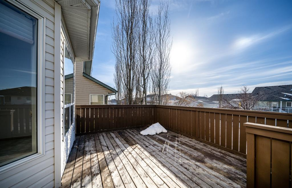 Listing A1064901 - Large Photo # 34