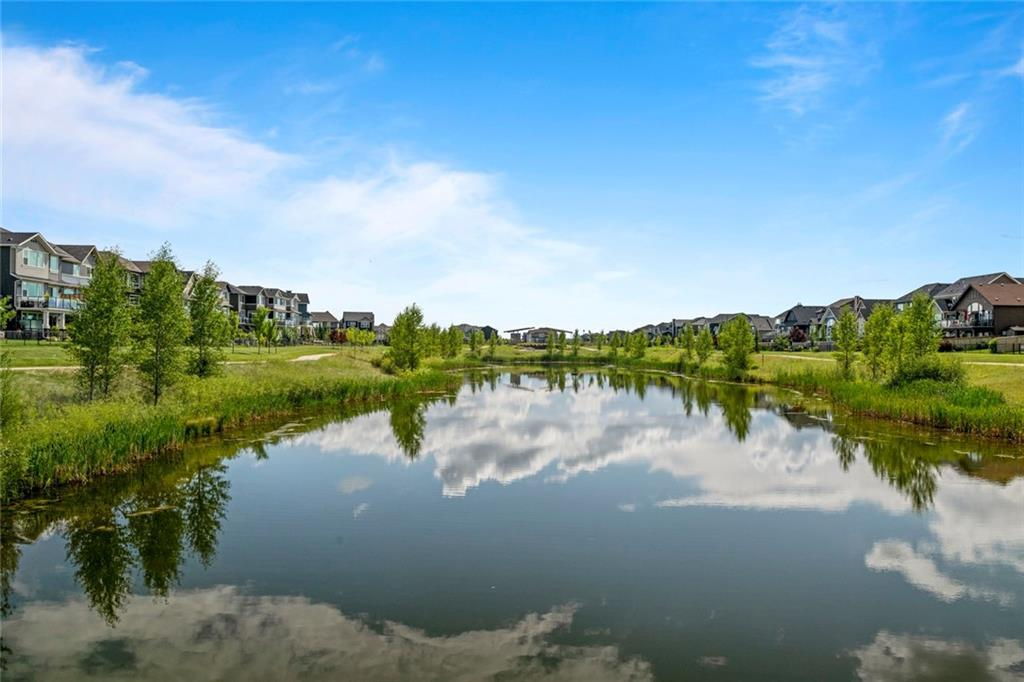 Listing A1064961 - Large Photo # 48