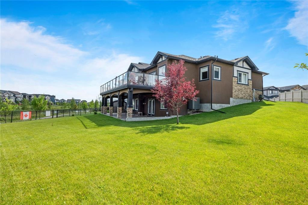 Listing A1064961 - Large Photo # 46