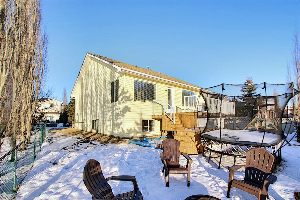 Listing A1065317 - Large Photo # 41