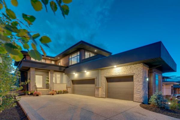 561 Patterson Grove SW, Calgary