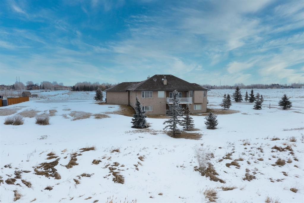 Listing A1065660 - Large Photo # 43