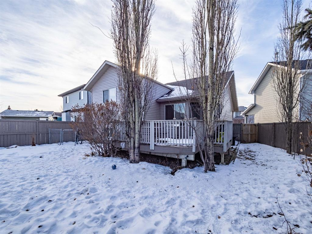 Listing A1065825 - Large Photo # 33