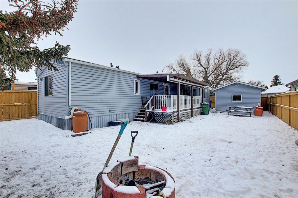 Listing A1065928 - Large Photo # 25
