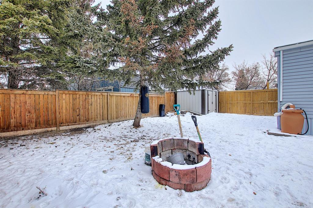 Listing A1065928 - Large Photo # 28