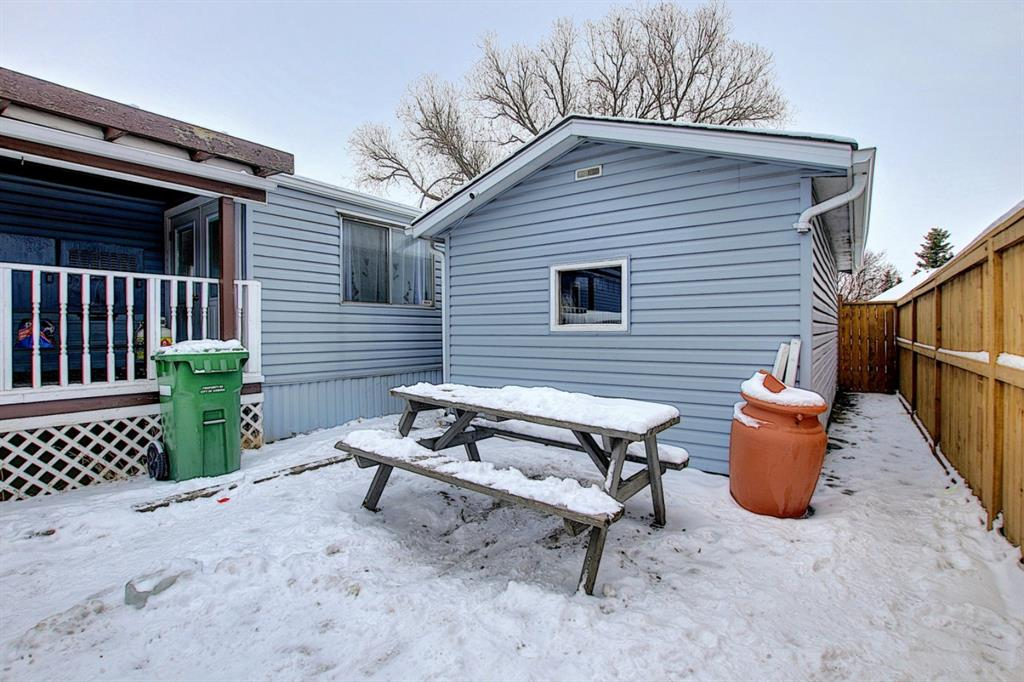 Listing A1065928 - Large Photo # 27