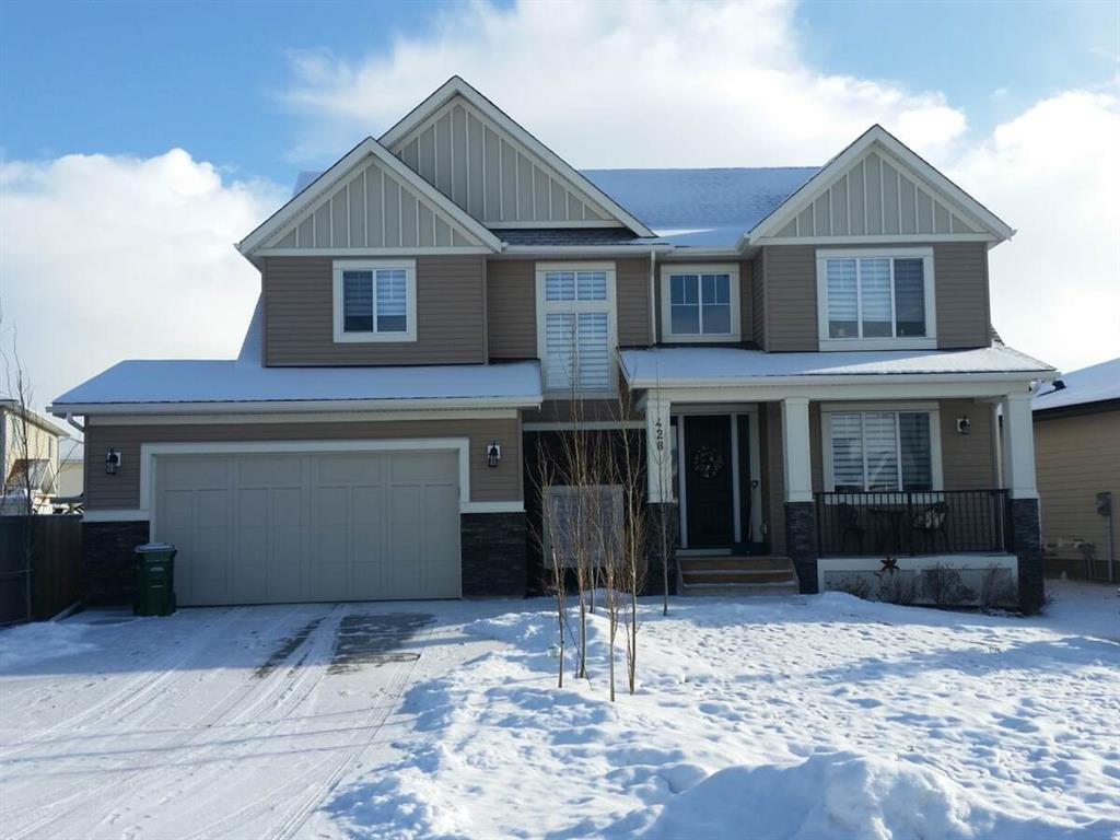 Listing A1066071 - Large Photo # 16
