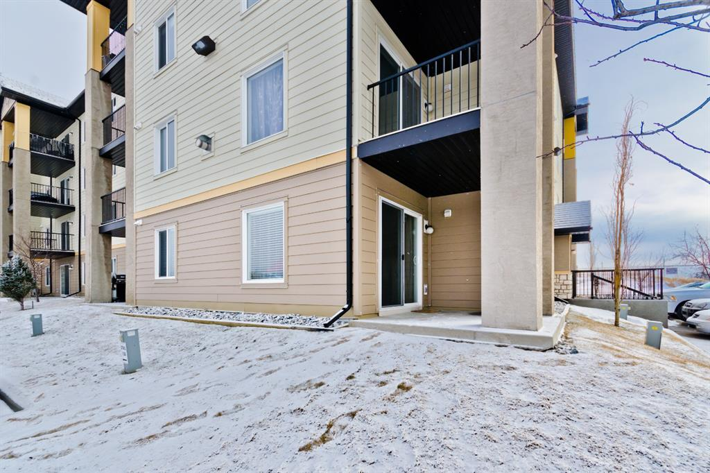 Listing A1066159 - Large Photo # 26