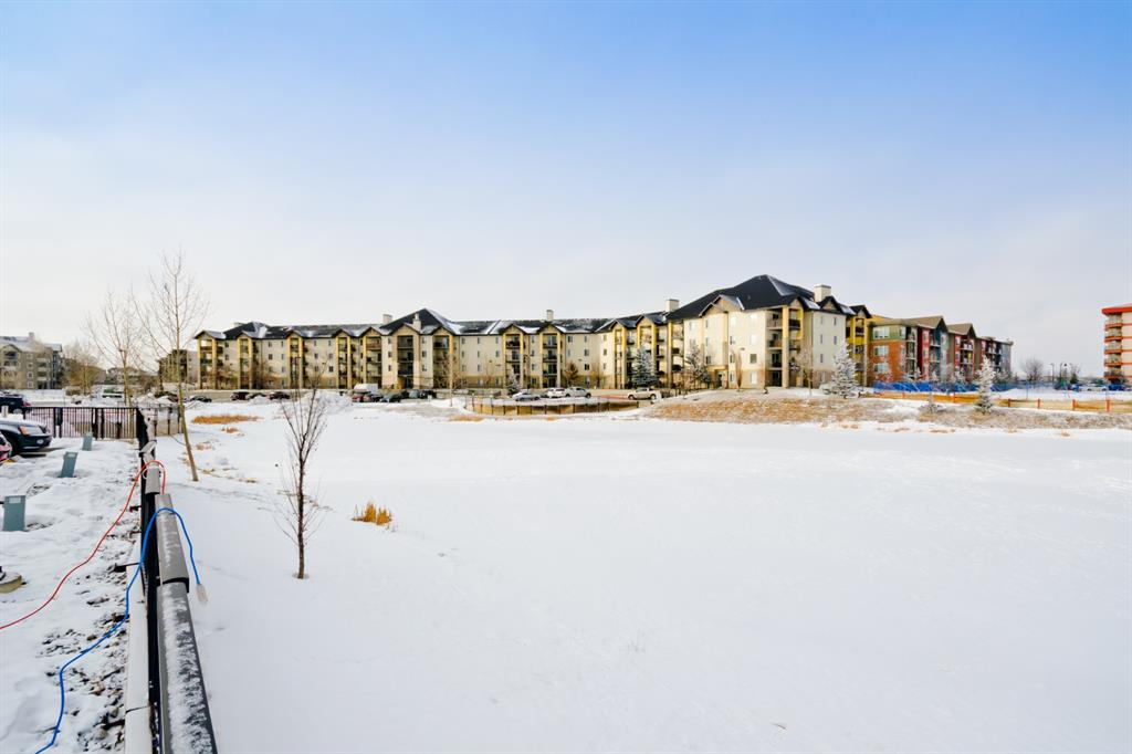Listing A1066159 - Large Photo # 27