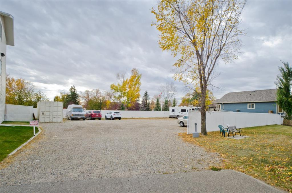 Listing A1066635 - Large Photo # 13