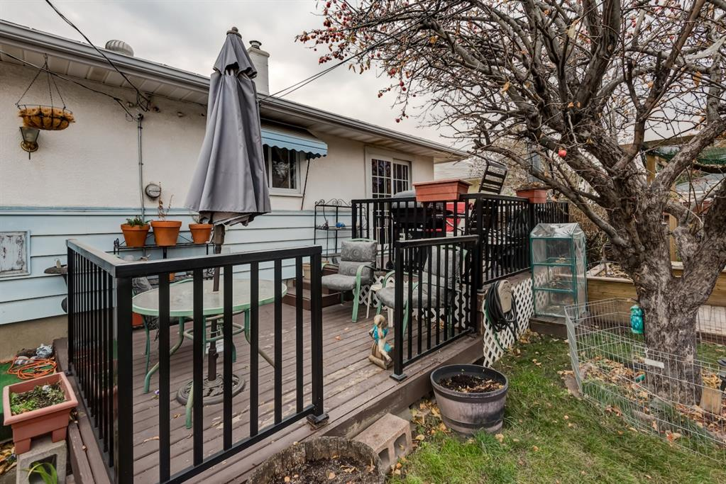 Listing A1066838 - Large Photo # 31