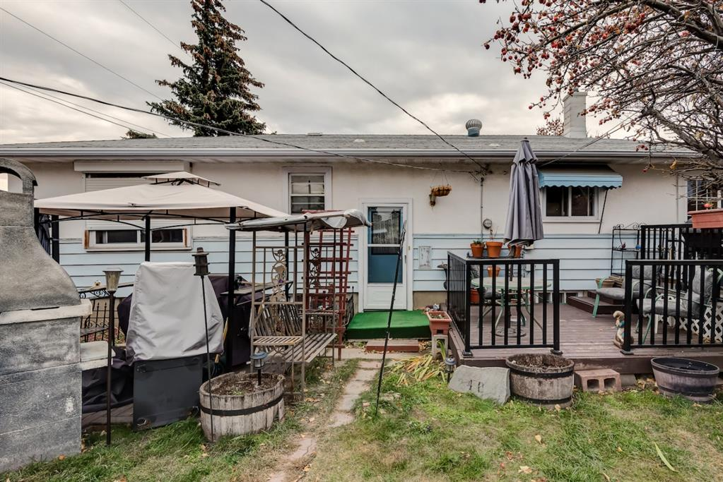 Listing A1066838 - Large Photo # 36