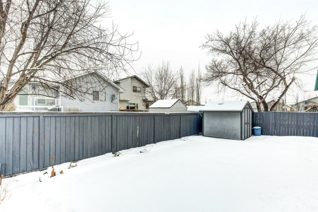 Listing A1066941 - Large Photo # 29
