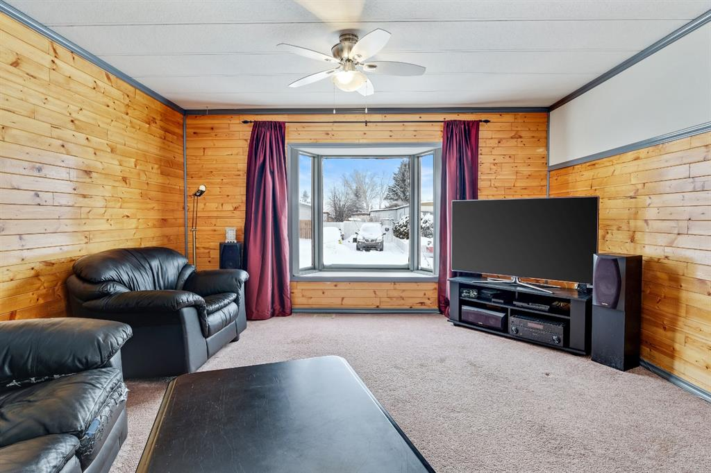 Listing A1067239 - Large Photo # 15