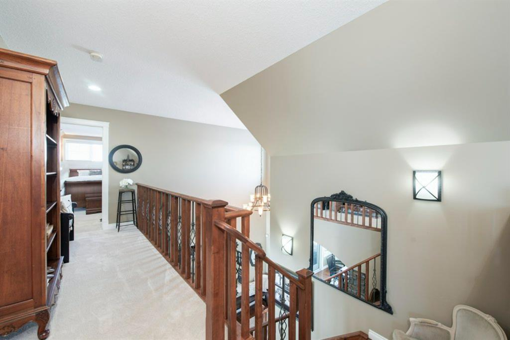 Listing A1067343 - Large Photo # 30