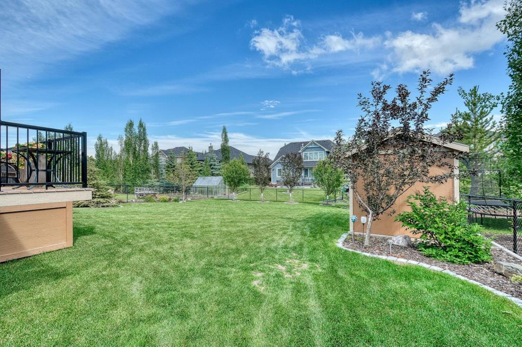 Listing A1067472 - Large Photo # 40