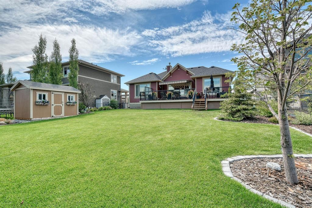 Listing A1067472 - Large Photo # 42