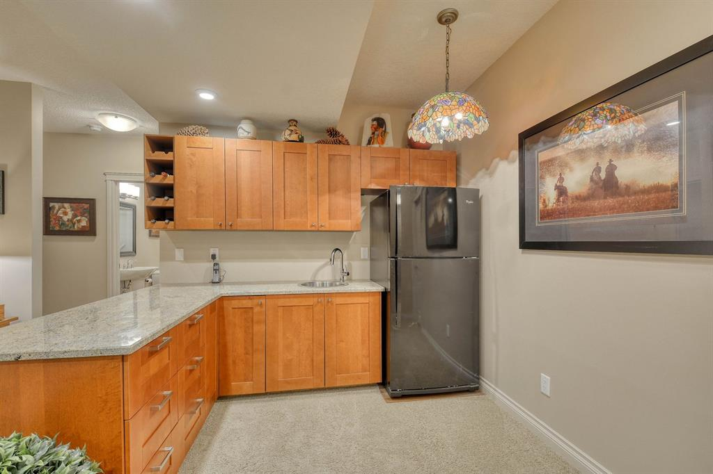 Listing A1067472 - Large Photo # 26