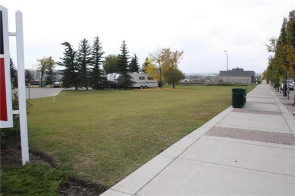 315 1 Avenue NW, Airdrie