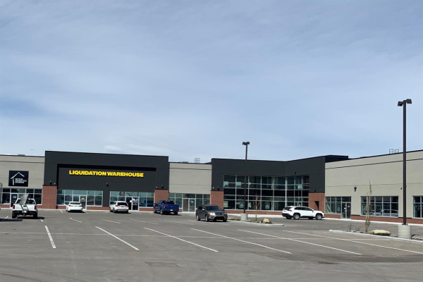 2920 Kingsview  Boulevard, Airdrie