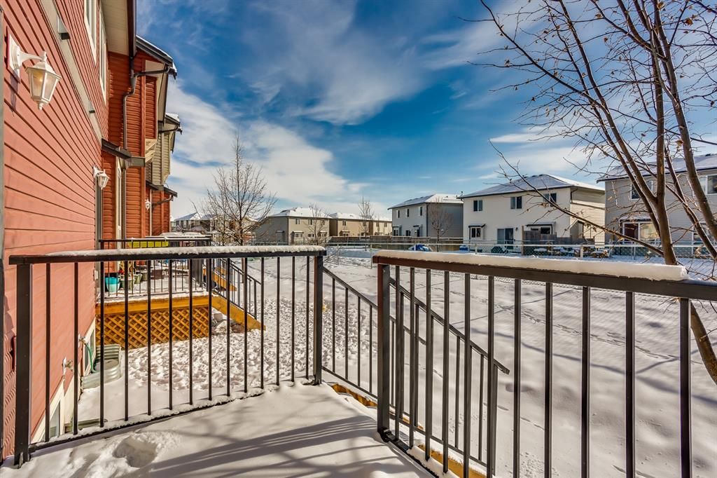 Listing A1068074 - Large Photo # 12