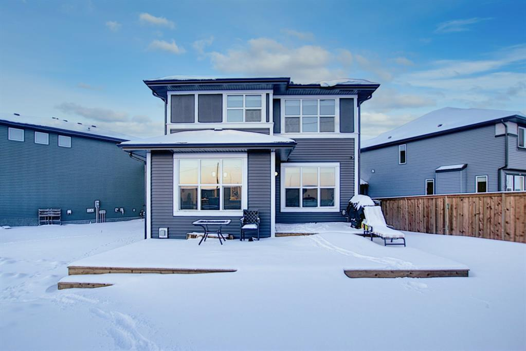 Listing A1068336 - Large Photo # 39