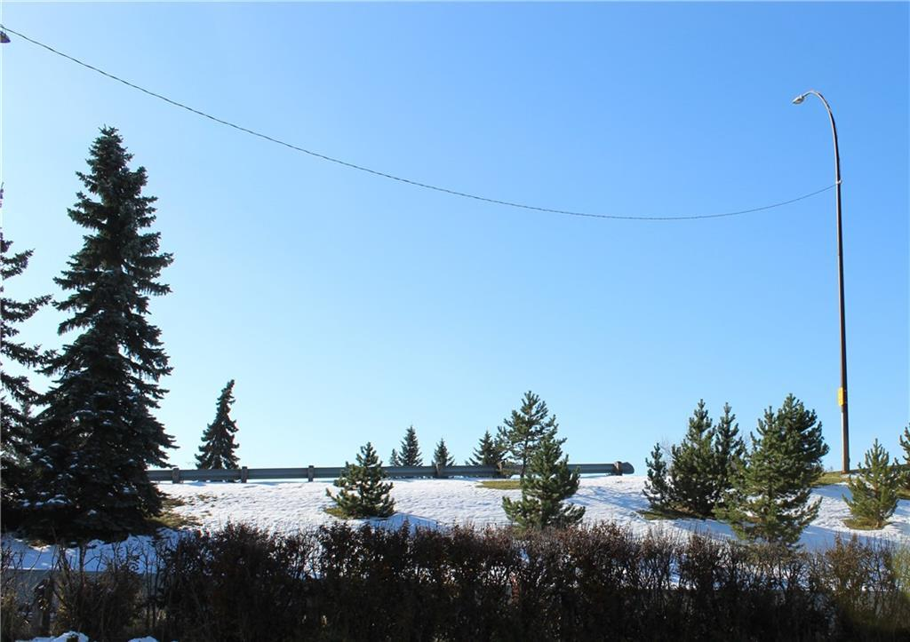 Listing A1068411 - Large Photo # 1