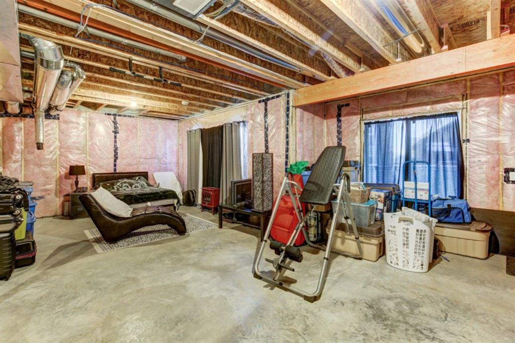 Listing A1068729 - Large Photo # 36