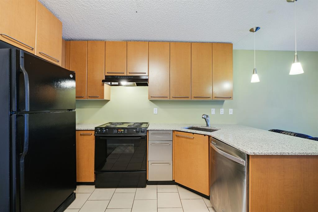 Listing A1068844 - Large Photo # 9
