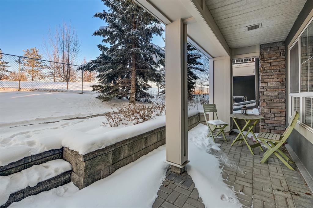 Listing A1068844 - Large Photo # 17