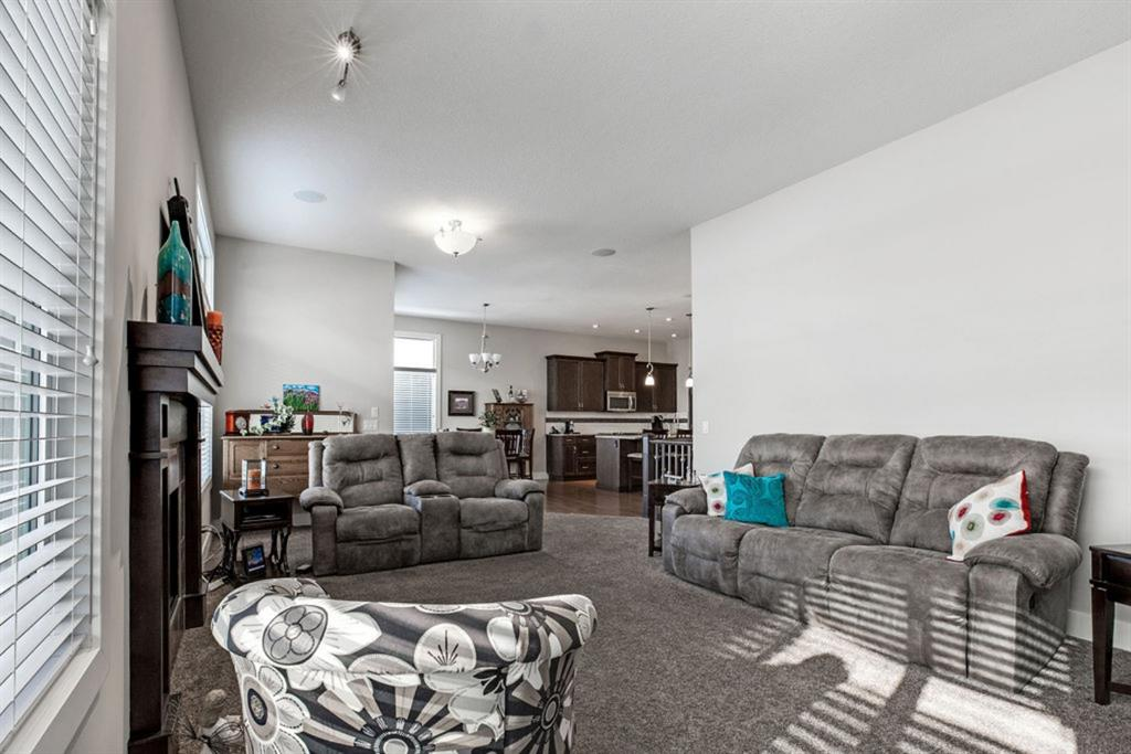 Listing A1068923 - Large Photo # 21
