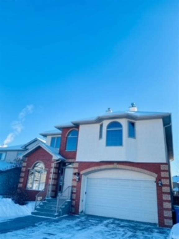 Listing A1068967 - Large Photo # 11