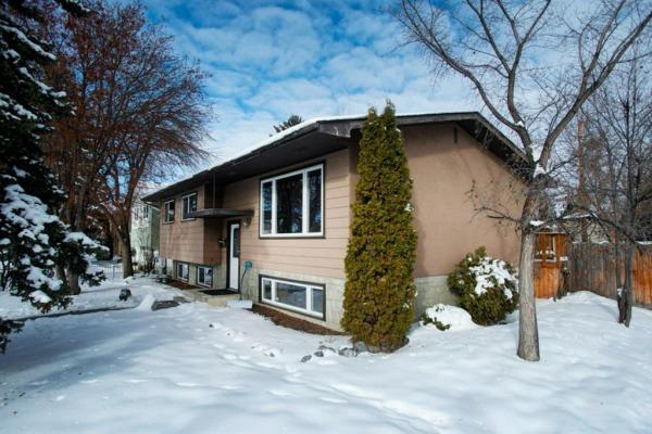616 Arlington Drive, Calgary