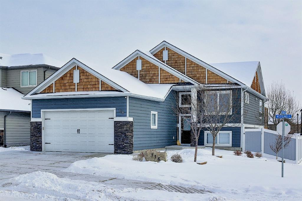 Listing A1069232 - Large Photo # 1