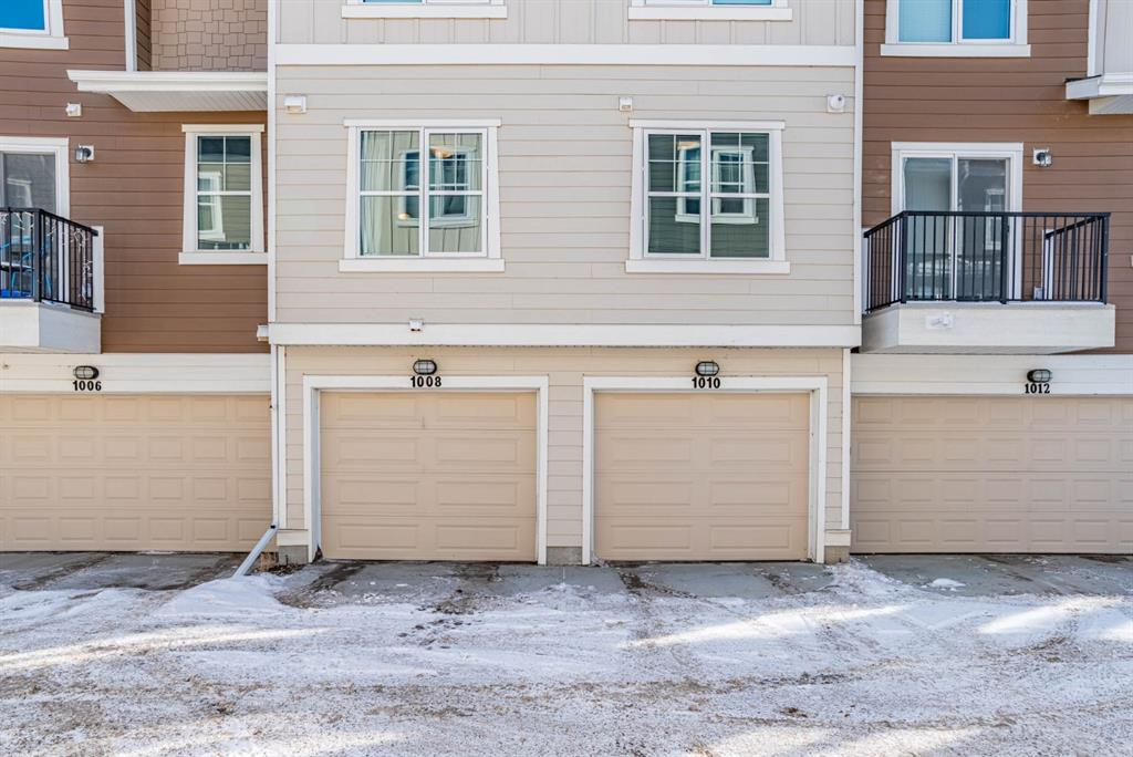 Listing A1069283 - Large Photo # 23