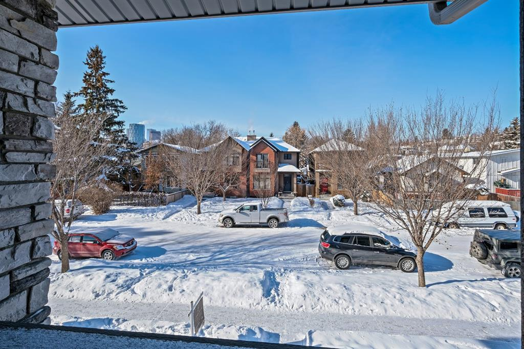 Listing A1069527 - Large Photo # 22