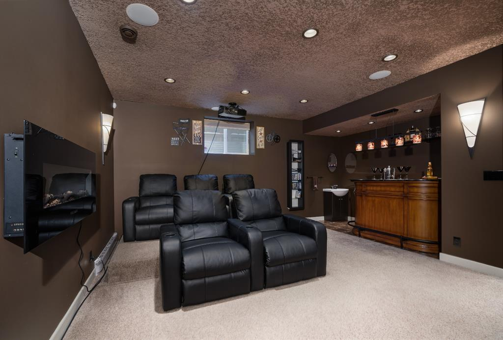 Listing A1069852 - Large Photo # 39