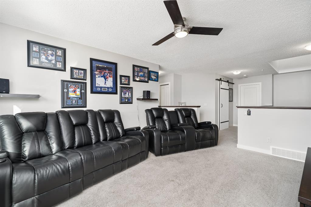 Listing A1069852 - Large Photo # 23